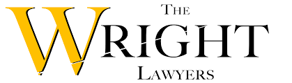 The Wright Lawyers Phoenix - Personal Injury And Auto Accident Lawyers Dog Bite Lawyer Phoenix Az Motorcycle Accident Attorney Personal Injury Answers Questions About Truck Car Lakecedar Ridge Ca 183347398 Best Arizona 2018 Scottsdale You Need An Expert On Your Side Blog Page 6 Of Safety Tips For Driving Around Trucks Law Lost Hills Injuries Recorded In Semi Crash 5 Freeway Rources Grand Rapids Auto Thieme