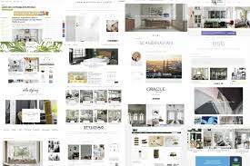 100 Interior Architecture Websites 23 Best Design Blogs And Man Of Many