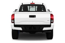 2017 Toyota Tacoma Reviews And Rating | Motor Trend Amazoncom Tac Side Steps For 052017 Toyota Tacoma Double Cab Confirms Its Considering Hybrid Pickup Truck Tonneau Cover Hidden Snap 6ft Short 2017 Indepth Model Review Car And Driver Used Lifted Trd Sport 4x4 For Sale 40366 New 2018 Sr Extended In Boston 220 Still Sets The Standard Trucks Reviews Pricing Edmunds Amarillo Tx 19173 Thorndale Pa Del Inc Sr5 Access 6 Bed V6 At
