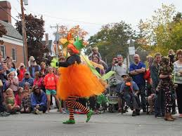 Damariscotta Pumpkin Festival by Pumpkinfest And Regatta 2016 Draws Thousands Wiscasset Newspaper