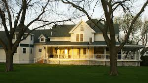 The Farwell Arms Bed & Breakfast