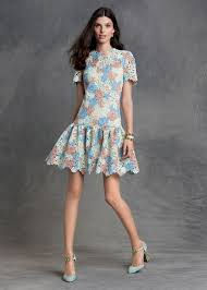 Dolce Gabbana Womens Clothing Collection Winter 2016