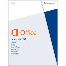 Microsoft fice 2013 Standard for Charities Churches and