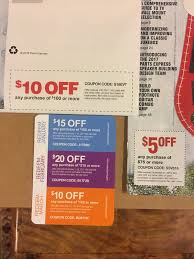 Coupon For Auto Parts Express / Muscle Pharm Online Coupons Dont Forget About Our 10 Off On All Motion Raceworks Facebook 20 Advance Auto Parts Coupons Promo Codes Available August 2019 Car Parts Com Coupon Code Ebay For Car Free Printable Coupons Usa 2018 4 Less Voucher Taco Bell Canada Acura Express Promo When Does Nordstrom Half Yearly Mitsubishi Herzog Meier Mazda Buick Chevrolet And Gmc Service In Clinton Amazon Part Cpartcouponscom Top Punto Medio Noticias Used Melbourne Fl