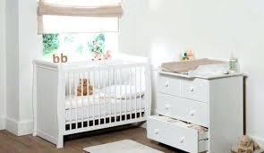idée déco chambre bébé idee deco chambre bebe mixte idee deco chambre bebe mixte visuel 5 a