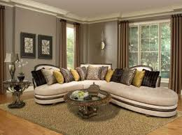 Living Room Sets Under 600 by Fascinating Living Room Sets Under 600 Nice Decoration Living Room