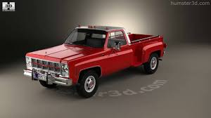 GMC Sierra Grande 454 Pickup 1979 3D Model By Humster3D.com - YouTube 1979 Chevy C10 Lowfaux Bonanza Hot Rod Network Chevrolet Ck Wikipedia Gmc Truck For Sale Classiccarscom Cc1148016 Nvfabcom 79 53th40012bolt Completed Pictures Ls1tech Camaro And New Sierra Limited Bozeman Mt My Dually Again The 1947 Present Royal Treatment File79 Caballero Diablo 7998318890jpg Wikimedia Commons 1500 K1500 1968 Custom Camper 396 Big Block Original Cdition W High Streetside Classics Nations Trusted