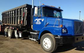 Detroit Roll Off Dumpsters, Container Trucking, Drayage & Intermodal ... 2002 Mack Rd690s Roll Off Truck For Sale Auction Or Lease Valley Dump Truck Wikipedia Cable Hoist Rolloff Systems Towing Equipment Flat Bed Car Carriers Tow Sales 2008 Freightliner Condor Commercial Dealer Parts Service Kenworth Mack Volvo More 2017 Chevy Silverado 1500 Lt Rwd Ada Ok Hg230928 Mini Trucks For Accsories Hooklift N Trailer Magazine New 2019 Intertional Hx Rolloff Truck For Sale In Ny 1028 How To Operate A Stinger Tail Youtube
