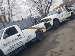 Cheap Tow Truck And Roadside Assistance Near Bronx New York Tow Times And Ford Trucks Announce Winners Of 2017 Photo Beauty Have Sippy Will Travel Local Truck Companies Guaranteed Flatbed Services In The Nypd Tow Truck Hauling Off A Car On Morris Avenue In The Morrisania Traffic Enforcement Heavy Duty Wrecker Police Fire First Star Towing Inc Container Transportation Nj Bronxblvd Automotive Corp Bxblvdauto Twitter Company That Hauled Legal Cars Gets License Yanked Car Carriers Virgofleet Nationwide 99 We It Roadside Service Expert Auto Repair Bw Insgative Report Company Takes Mt Vernon Residents