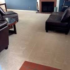 Dog Urine Wood Floors Get Smell Out by How To Get Pet Urine Smell Out Of Carpet Angie U0027s List