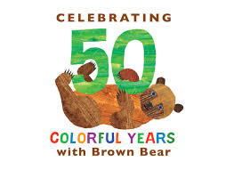 Bronx Zoo Halloween by Brown Bear Everywhere Sweepstakes Bronx Zoo