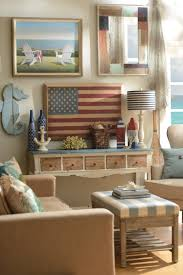 Enthralling Decorating Your Home As Wells As Patriotic Decor