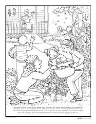 Chic Inspiration Love One Another Coloring Pages Page Free Image