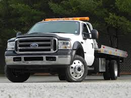 2007 Ford F-550 XLT Regular Cab Flat Bed / Roll Off Tow Truck 6.0L ... F6352idps_2017d450ow_tru_fosale_jdan_wrecker_mpljpg Our Weekend With A Ford F650 Tow Truck Trucks For Salefordf650 Xlt Super Cabfullerton Canew Car Aggressive Auto Towing Ltd Abbotsfords Source For In Massachusetts Sale Used On Used 2009 Ford Rollback Tow Truck For Sale In New Jersey 2017 Ram 3500 Tradesman Crew Cab 4x4 Sold Minute Man Xd Jerr Dan Pictures New York Buyllsearch 2006