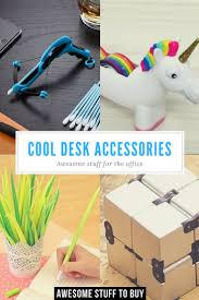 100 Cool Stuff For Your Office Desk Accessories Awesome Stuff