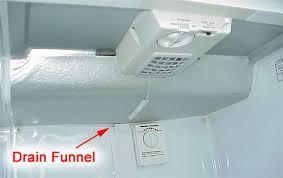 Kenmore Ice Maker Leaking Water On Floor by 28 Ge Ice Maker Leaking Water Floor Ice Maker Wire Harness