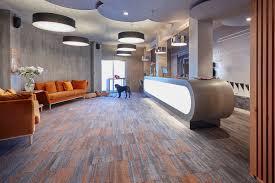 100 Artas Architects Peppers Silo Hotel 2019 Tasmanian Architecture Awards
