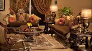 El Dorado Furniture Living Room Sets by Luxury And Attractive El Dorado Furniture Living Room Sets