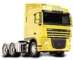 100 Daf Truck Australia DAF XF DAF S Paccar Truck 15281257 Transprent Png