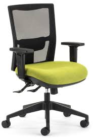 Office Chairs. Bariatric Office Chairs: Office Max Chairs ... Desk Chair Asmongold Recall Alert Fall Hazard From Office Chairs Cool Office Max Chairs Recling Fniture Eaging Chair Amazing Officemax Workpro Decor Modern Design With L Shaped Tags Computer Real Leather Puter White Black Splendid Home Pink Support Their