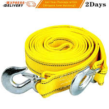 Spek Harga Tali Derek 4Meter Tow Rope 4M 5Ton Pengait Terbuat Dari ... Best Tow Ropes For Truck Amazoncom Vulcan Pro Series Synthetic Tow Rope Truck N Towcom Hot Sale Mayitr Blue High Strength Car Racing Strap Nylon Rugged The Strongest Safest Recovery On Earth By Brett Towing Stock Image Image Of White Orange Tool 234927 Buy Van Emergency Green Gear Grinder Tigertail Tow System Dirt Wheels Magazine Qiqu Kinetic Heavy Duty Vehicle 6000 Lb Tube Walmartcom Spek Harga Tali Derek 4meter 4m 5ton Pengait Terbuat Dari Viking Offroad Presa 2 In X 20 Ft 100 Lbs Heavyduty With Hooks