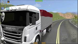 Grand Truck Simulator - How Modify Truck Windshield - YouTube Dorman Windshield Washer Fluid Hose Line For Chevy Gmc Cadillac Tz 1012 Universal Car Cover Auto Front Windscreen Rain How To Find A Local Repair Houston Tx Shop Clints Glass 1939 1947 Dodge Fargo Pickup Truck 2pc Seal Filehino View 2jpg Wikimedia Commons Photos Deer Into Truck Windshield Warning Graphic Images Kirotv Very Old Wrecked Red Tank With Broken Stock Photo Turkey Flies On I85 News Amazoncom Best Quality Sun Shade For Any Vehicle Mounted Rack Groves And Stone