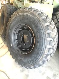 100 6 Lug Truck Rims Tires Wheels With 20 Inch Wheels And New XZL 3 On