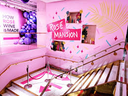 11 Facts You Never Knew About Rose Mansion | Rose Mansion | Flower Nifty Ros Mansion About Rosewinemansion Twitter Visitwashingtoncountypacom Kylie Jenner Comes Home To A Travis Scott Filled With Red House Of Yes Promo Code Discotech The 1 Nightlife App Megan Mhattan Lily Rose French Country Plan Small Luxury Plans Local Offers Music Museums And More For Aarp Membersguests How Ros Became The Most Obnoxious Drink In America