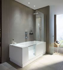 badewanne ihr sanitärinstallateur aus essen reger