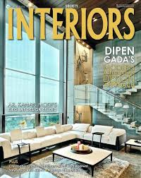 100 Modern Interior Design Magazine Office Interior Design Magazine Concept Related Doc Gallery