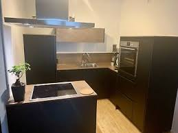 porta küche industrial mit kochinsel eur 3 500 00
