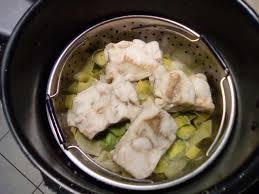 comment cuisiner des poireaux recettes de cookéo et poireaux