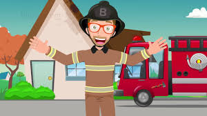 Fire Truck Song For Children | Nursery Rhymes With Blippi - YouTube Fire Truck Ivan Ulz Garrett Kaida 9780989623117 Amazoncom Books Pin By Denny Caldwell On Trucks Pinterest Trucks Book By Pictures Read Aloud Youtube Jamboree Learning Color Songs For Children Engine 24 Tasure Island Fire Rescue Truck Backing Up To Go Back Abc Song Firetruck For Alphabet 1970 Crown Fort Knox 1941 Ford Firetruck Ride Station One Hurry Drive The Car