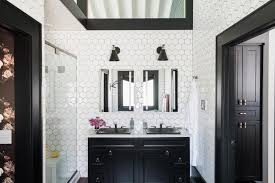 master bathroom pictures from hgtv oasis 2017 hgtv