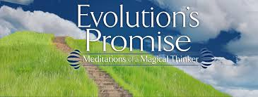Evolution s Promise