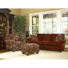 smith brothers sofa 393 smith brothers couches jhworks me