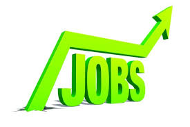 REC Report On Jobs Staff Appointments Rise Again In September