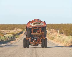 Everything You Wanted To Know About Wheelstanding Stubby Bob - Roadkill A1 Truck Driving School Fresno Ca Best Resource Icbc Licensed Driver Traing Courses Lince In A Day Gold Coast Brisbane The How Valuable Is Commercial Drivers License Truckers Survival Guide Truck Driving School Amarjit Singh Youtube Alpha Cdl School Cdl Open 7 Days Week Class B Popular Schools Metro Manila Carmudi Philippines Toronto