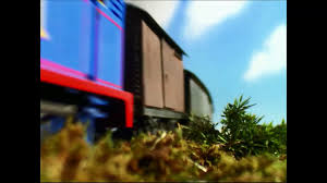 The Thomas Show Season 1 Episode 2 The Troublesome Trucks ... Thomas The Train Troublesome Trucks Wwwtopsimagescom Download 3263 Mb Friends Uk Video Dailymotion Horrible Kidswith Truck 18 Adult Webcam Jobs Theausterityengine Austerityengine Twitter Set Trackmaster And 3 And Adventure Begins Review Station April 2013 Day Out With Kids By Konnthehero On Deviantart Song Reversed Youtube Audition For Terprisgengines93