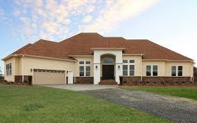 100 Contempory Home Dahlberg One Story Contemporary Stanton S