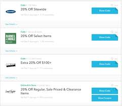 Qantas Promo Code April 2019 Zps Store Coupon Amtraks Black Friday Sale Has Tickets For As Low 19 Amtrak Coupon Codes Family Christian Code Bedandbreakfastcom Promo Dublin Amc Movies 18 Smart Philippines Superbiiz Reddit Travel Deals Group Travel Discount On And Business Pin By Spoofee Deals Discount Tips Train Tickets A Review Of Acela Express In First Class Sports Direct Coupon Codes Over 100 Purchased 10 Oneway Zipcar Code Discounts Grab Your Friends And Plan Trip Because Is