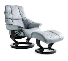 canapé stressless prix canapes stressless prix nordic recliner and ottoman on a