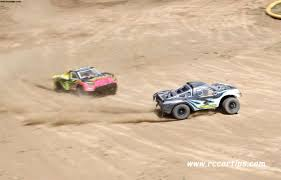 High Quality Wd Desert Off Road Rc Car Fy Rc Racing Car Climbing ... Remote Control Trucks In Deep Mud Best Truck Resource 1 10 Radio Car Rc Off Road Buggy Monster 116 Off Cars Racing Big Wheel Fmt 112 Ipx4 Scale Electric Offroad 24ghz 2wd High Speed 33 Terrain New Bright 124 Ff Walmartcom Hbx 12889 Rc 24ghz 4wd Drift Rtr Radline Micpros Offroad 118 And Toys 4x4 Run Toyota 24g