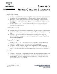 Sample Resume Restaurant Crew Member Also Objective For My Warehouse Perfect