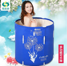 Inflatable Bathtub For Adults by Popular Bathtub Size Buy Cheap Bathtub Size Lots From China