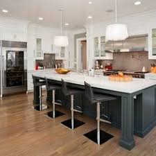 stunning kitchen soffit ideas what to do with kitchen soffit on