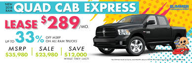 Chrysler, Dodge, Jeep, Ram New Car Specials - Augusta Chrysler ... Cclp5906813kb Champion Chrysler Jeep Dodge Ram Colonial New Car Truck Specials Bostoncom Lease Deals Truckdomeus Rebates 2017 Charger Family In Burnsville Mn Of Hoblit Srt Fall Together Lafontaine Saline Ram 1500 Deals On Pickup Trucks Paytm Free Coupons For Mobile Recharge Pickup 129month 24 Months Lease 0 1158 Down 500 A Washington Nj John Johnson Dcjr 4500 Offers Prices San Angelo Tx 3500 Incentives Santa Fe Nm