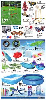 Menards Current Weekly Ad 06/26 - 07/06/2019 [3] - Frequent ... Ideas Home Depot Folding Chairs For Your Presentations Or Fniture Attractive Tall Club Chair Mac Sports Padded Outdoor Atemraubend Patio Cushions Clearance Ozark Trail Xxl Director With Side Table Red 600 Lb Capacity Quad Viewing Lumbar Back Support Oversized Patio Chair Best Costco Sunbrella Hampton Wicker Lowes Covers Plastic Ding Bath Big Menards Drive Medical Deluxe Bench White Natural Vinyl Set Wander