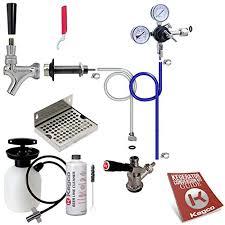 Perlick Faucets Worth It by Best Rated In Beer Brewing Kegs U0026 Kegging U0026 Helpful Customer