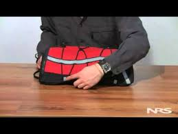sup mesh deck bag choose from the best sup deck bags for your paddling adventures
